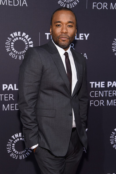 lee daniels paley center
