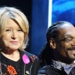 Snoop Dogg, Martha Stewart, Jeff Ross Got High Together at Bieber Roast
