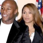 Lawsuit Reveals Floyd Mayweather Threatened Former Fiancée Over Nelly