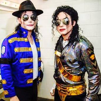 people of note rosslive entertainment brings michael jackson