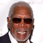 Morgan Freeman to Sample Religions for Nat Geo's 'Story of God'