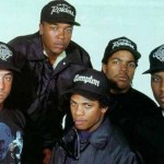N.W.A. to Reunite for June 27 Concert Ahead of Biopic