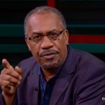 Joe Morton, as Papa Pope, EVISCERATES Confederate Flag Defenders (Watch)