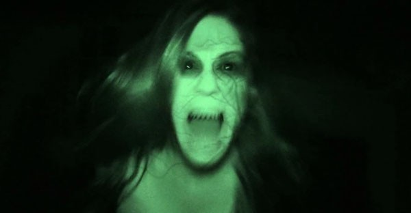 paranormal activity 3 ghost - photo #21