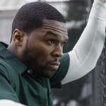 'Power' Returns With Way More 50 Cent: It's the 'Season of Kanan'
