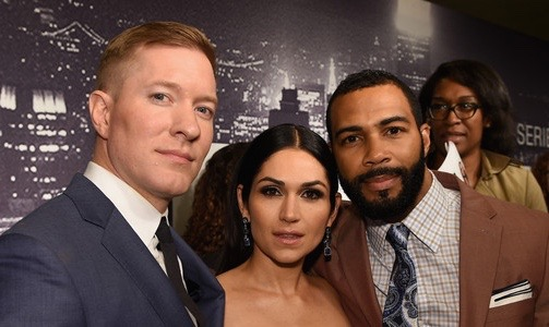 power season 2 premiere 1