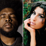 Amy Winehouse Documentary is Too Emotional For Questlove