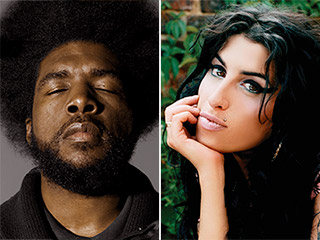 questlove-amy winehouse