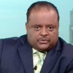 Roland Martin Puts NOW on Blast For McKinney Police Misconduct