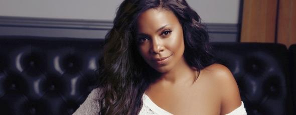 sanaa lathan - slider