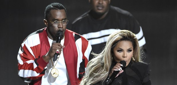 sean-diddy-combs-and-lil-kim-bet-awards-2015-1435562434-article-0