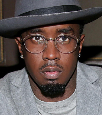sean-diddy-combs