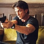 Enter to Win Our Sean Penn DVD Movie Bundle + A Copy of  'The Gunman'
