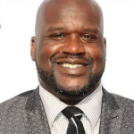Shaq Would Choose Kobe Over LeBron; Yeah, We're Shocked too