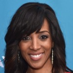 Shaun Robinson to Leave 'Access Hollywood' after 16 Years