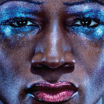 First Look: Taye Diggs as Broadway's Hedwig