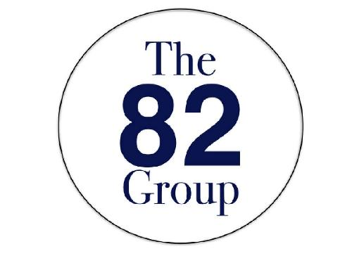 the 82 group