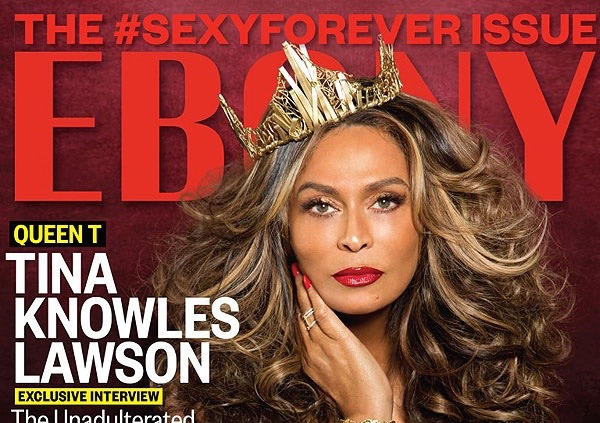 tina-knowles-ebony