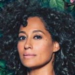 Tracee Ellis Ross: 'Racism Usually Trumps Sexism in Hollywood' (Watch)