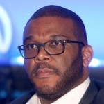 Tyler Perry Scolds Tabloids Over Bobbi Kristina Reports