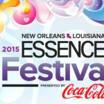 2015 Essence Festival Draws Nearly 500,000 Attendees, Thousands More Online