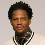 D.L. Hughley on Bill Cosby: He's a 'Humanitarian and a Rapist' (WATCH)