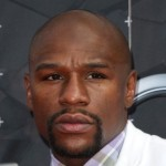 Floyd Mayweather Jr. Stripped of WBO Title Over Nonpayment of Fee