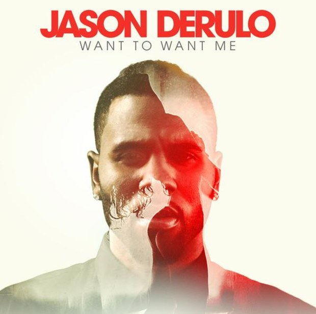 Jason-Derulo-Want-You-to-Want-Me