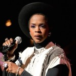 Lauryn Hill Cites 'Past Legal Situation' For Cancelling London Show