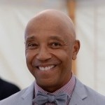 Russell Simmons Signs New First-Look Deal with HBO, Sets Def Comedy Jam Anniversary Special