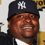??? Geto Boys' Scarface Hospitalized Under Mysterious Circumstances