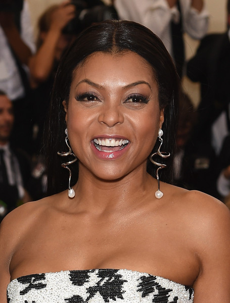 Taraji P Henson Renting Home For 3 700 A Month Eurweb
