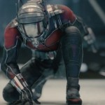 The Pulse of Entertainment: Marvel Inspires Again with 'Ant-Man,' a Walt Disney Presentation