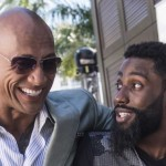 HBO's 'Ballers' Renewed for Second Season