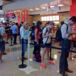 New Gallup Poll Suggests You Can't Go 5 Minutes Without Your Smartphone