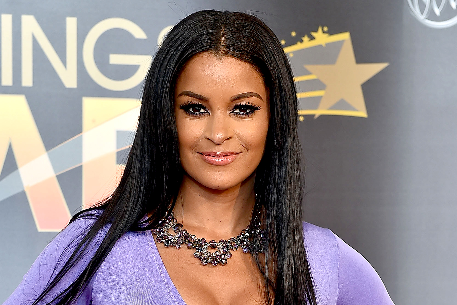 Instagram Claudia Jordan naked (68 foto and video), Topless, Hot, Selfie, panties 2020