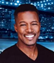 flex alexander height