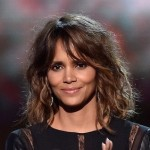 Halle Berry Open to Storm Spinoff Movie, Should One Happen