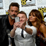 Halle Berry Plugs 'Extant' to Die-Hards at Comic-Con