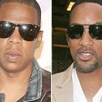 Jay  Z and Will Smith Team Up For Emmett Till HBO Miniseries