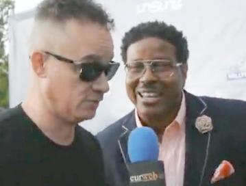 kid n play (for front page)