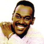 Announcing the Luther Vandross Estate's 'Power of Love Experience'