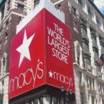 Oops. Macy's Loses Customers After Dumping Donald Trump