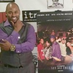 Marcus 'Big Spence' Spencer to Release 'Set Me Free' on DVD July 21