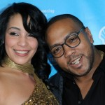 Timbaland's Wife Entitled To 'Empire' Worth Over $70 Million
