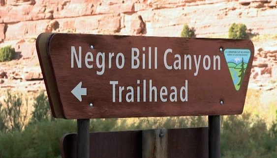 negro_bill_canyon2