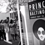 Prince Song 'Baltimore' Now Has a Video (Watch)