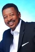 NAACP Image Award winner Robert Townsend stars in the UP tv romantic comedy 'Playin' for Love.'