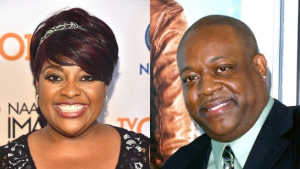 sherri-shepherd-and-lamar sally