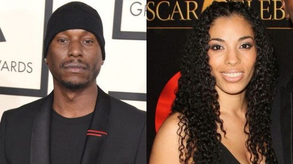 tyrese-gibson-norma-mitchell